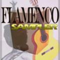 Thumbnail flamencoloops TINAJAS COLECCION