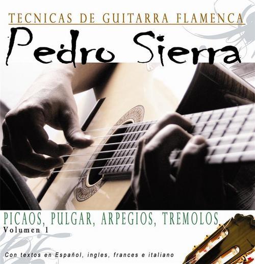 Pay for TABLATURAS TECNICAS DE GUITARRA PEDRO SIERRA.rar