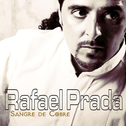 Pay for RAFAEL PRADA   SANGRE DE COBRE