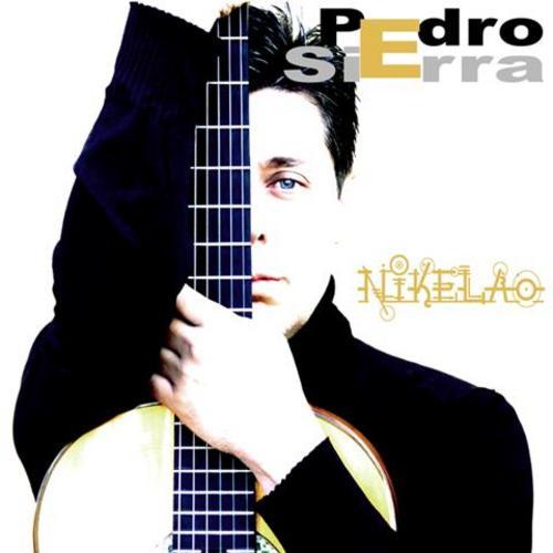 Pay for PEDRO SIERRA - NIKELAO