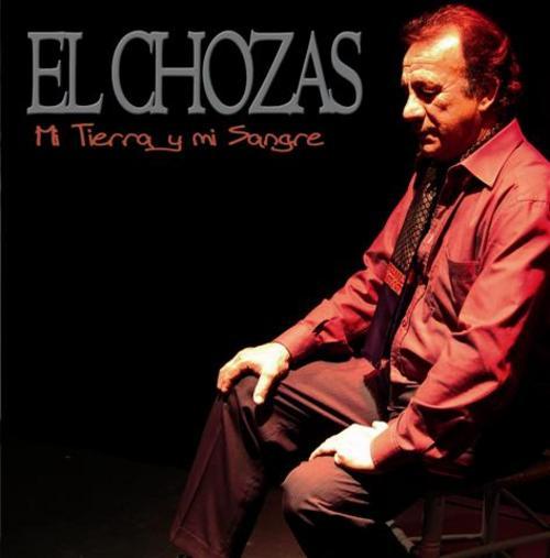 Pay for EL CHOZAS  -  MI TIERRA Y MI SANGRE