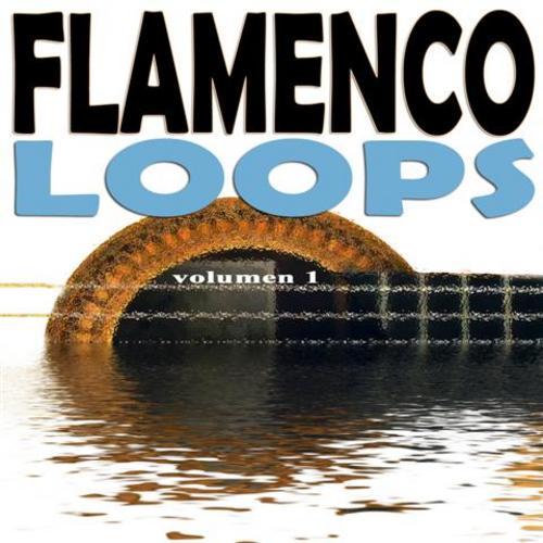 Pay for FLAMENCOLOOPS DE BULERIAS 120 BMP