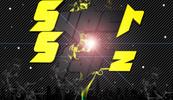 Thumbnail Superstarz Musik Group Kit