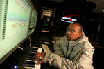 Thumbnail Timbaland Drumkit