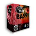 Thumbnail  Killer Dubstep / Dnb Bass Loops