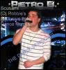 Thumbnail pietro b scusami (dj robbie exclusive italo dance remix)