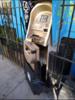 Thumbnail Broken ATM machine