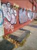 Thumbnail Long view graffiti