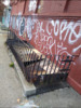 Thumbnail Graffiti longview Two