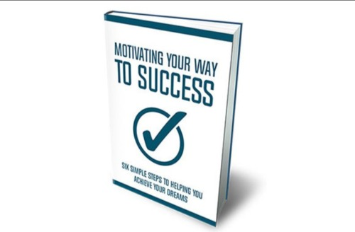 Pay for Motivating Your Way To Success