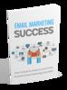 Thumbnail Email Marketing Success