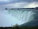 Thumbnail Niagra Falls