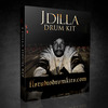 Thumbnail J DILLA DRUM KIT