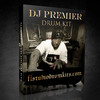 Thumbnail DJ PREMIER DRUM KIT