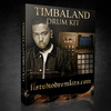 Thumbnail TIMBALAND DRUM KIT