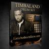 Thumbnail TIMBALAND DRUM KIT