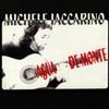 Thumbnail Agua de Monte Michele iaccarino