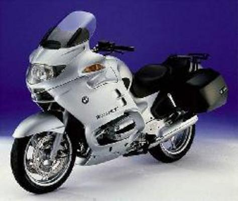 bmw r 1150 rt service repair manual download manuals technical rh tradebit com 2003 BMW K1200RS 2003 BMW K1300S