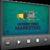 Thumbnail Modern (Youtube) Video Marketing - Training Videos