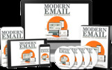 Thumbnail Modern Email Marketing and Segmentation Training Videos