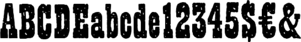 3198WantedStdPlain-font31212Pic.jpg