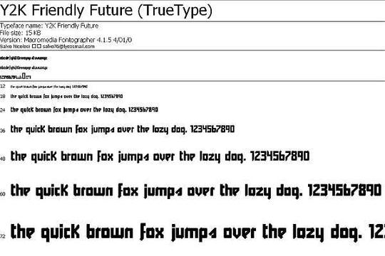 Size 0 0067 mb friendlyfuture zip platform misc