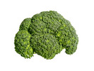 Thumbnail Broccoli Stock Photo - Royalty Free Image