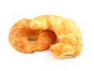 Thumbnail Croissants Stock Photo - Royalty Free Image