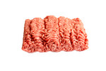 Thumbnail Ground Meat Stock Photo - Royalty Free Image
