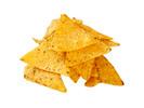 Thumbnail Tortilla Chips Stock Photo - Royalty Free Image