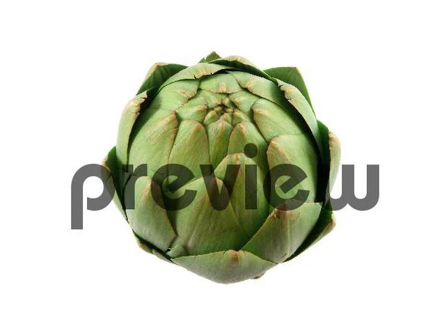 Pay for Artichoke Stock Photo - Royalty Free Image