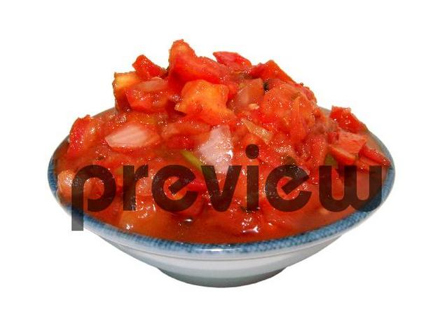 Pay for Salsa Stock Photo - Royalty Free Image