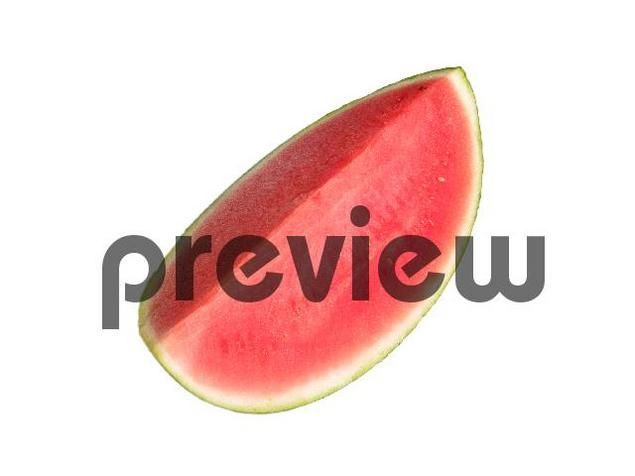 Pay for Watermelon Stock Photo - Royalty Free Image