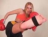Thumbnail Sheer Brutality 2