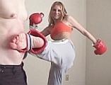Thumbnail Sheer Brutality 1