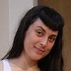 Thumbnail Second Araya Photo Collection