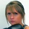 Thumbnail Brianna Kickboxing
