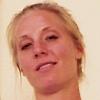 Thumbnail Debbi Kickboxing