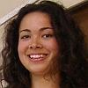 Thumbnail Delia Kickboxing