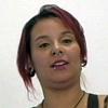 Thumbnail Destini Two