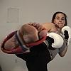 Thumbnail Destini Kickboxing