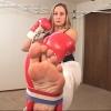 Thumbnail Karen Three