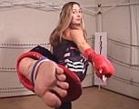 Thumbnail Karen Two
