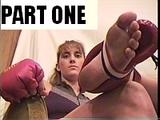 Thumbnail The Kim Files part 1