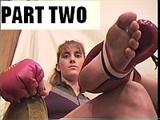 Thumbnail The Kim Files part 2