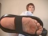 Thumbnail Karate Demo 1