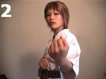 Karate Demo 2