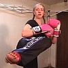 Thumbnail Lindy Kickboxing