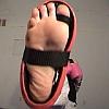 Thumbnail Le Ragazze Della Kick Boxing. Margaret 1