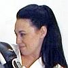 Thumbnail Marina One